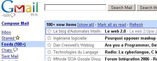 gmailGooglereader.png