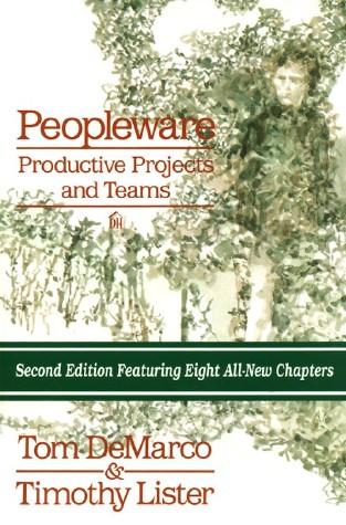 peopleware_m.jpg