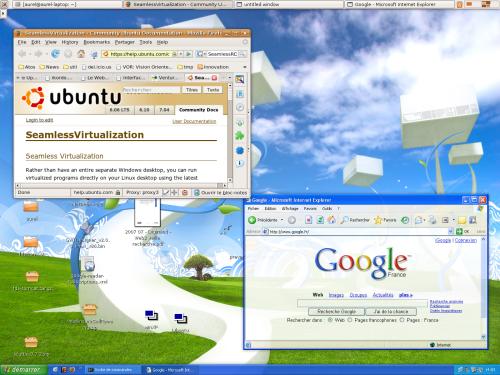 ubuntuwindows.png