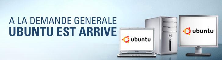 ubuntu_banner_fr.jpg