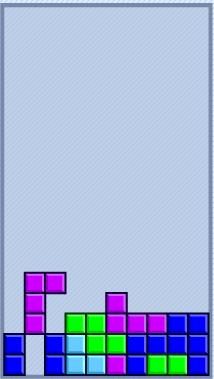 tetris1.png