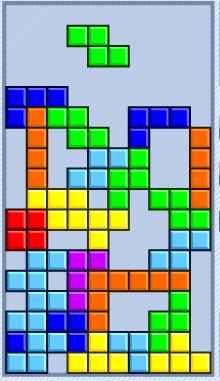 tetris2.png