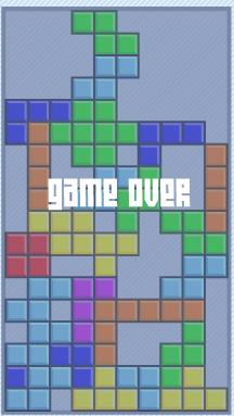 tetris3.png