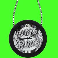 bling-bling.png
